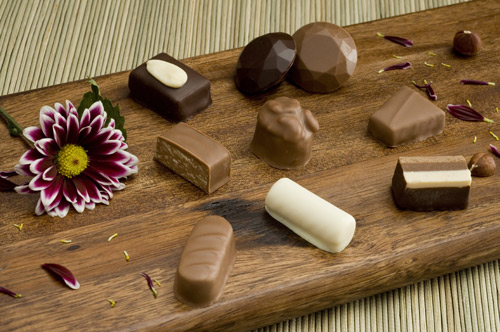 guide-gianduia.jpg