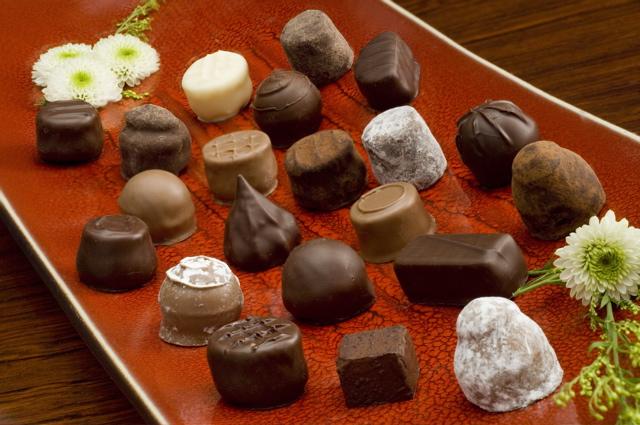 guide-truffles.jpg